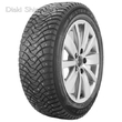 195/65 R15 95T Dunlop SP Winter Ice 03
