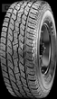 305/50 R20 120T Maxxis AT-771 Bravo series