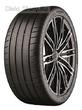 215/40 R17 83Y Bridgestone Potenza Sport
