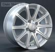 6 x 14 ET40 d73,1 PCD4*100 LS Wheels 140 SF