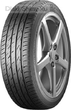 195/50 R15 82V Gislaved Ultra*Speed 2