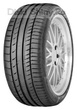 205/40 R17 84V Continental ContiSportContact 5