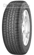 205 R16C 110/108T Continental ContiCrossContact Winter