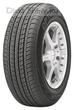 175/60 R13 77H Hankook Optimo ME02 K424