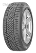 215/45 R17 91T Goodyear Ultra Grip Ice 2
