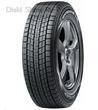 265/45 R21 104R Dunlop Winter Maxx SJ8