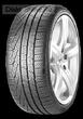 295/30 R20 97V Pirelli Winter SottoZero Serie II