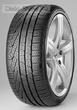 205/50 R17 93H Pirelli Winter 210 Sottozero serie II Run Flat  Run Flat - MOE