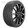 245/45 R21 104W Michelin Pilot Sport 4 SUV