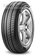 185/55 R15 82H Pirelli P 1 Cinturato Verde