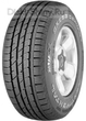 275/40 R22 108Y Continental CrossContact LX Sport ContiSilent