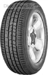 275/40 R22 108Y Continental CrossContact LX Sport