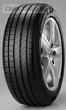 225/40 R18 92Y Pirelli P 7 Cinturato Run Flat  Run Flat