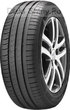 155/70 R13 75T Hankook Optimo Kinergy ECO K425