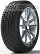 315/35 R20 110Y Michelin Latitude Sport 3 ZP  Run Flat
