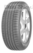 195/40 R17 81V Goodyear EfficientGrip Performance