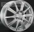6 x 15 ET45 d73,1 PCD4*100 LS Wheels 209 SF