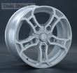 6,5 x 15 ET40 d98,5 PCD5*139,7 LS Wheels 216 SF