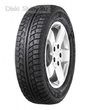 225/45 R17 94T Matador MP 30 Sibir Ice 2