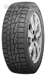 185/60 R14 82T Cordiant Winter Drive PW-1