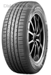 155/65 R14 75T Kumho Ecowing ES31