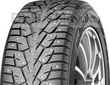 175/70 R14 88T Yokohama Ice Guard IG55