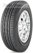 235/45 R20 100W Bridgestone Dueler H/P Sport