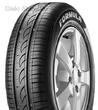 195/50 R15 82V Pirelli Formula Energy
