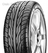 185/55 R16 83V Maxxis MA-Z4S Victra