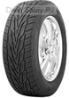305/40 R22 114V Toyo Proxes ST III
