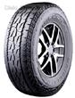 235/85 R16 114/111R Bridgestone Dueler A/T 001