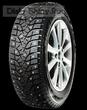 225/40 R18 92T Bridgestone Blizzak Spike-02