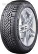 215/40 R17 87V Bridgestone Blizzak LM005