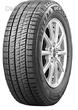 275/35 R18 95S Bridgestone Blizzak Ice