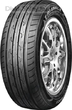 165/65 R13 77T Triangle TE301