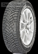225/40 R19 93H Michelin X-Ice North 4