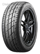 265/35 R18 97W Bridgestone Potenza RE 004 Adrenalin