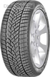 265/35 R22 102V Goodyear Ultra Grip Performance GEN-1 - SUV