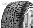 265/40 R20 104V Pirelli Winter SottoZero Serie III - AO