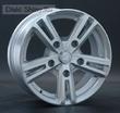 6,5 x 15 ET40 d98,5 PCD5*139,7 LS Wheels 291 SF