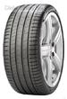 245/40 R21 100Y Pirelli P Zero Luxury Saloon Run Flat  Run Flat - *