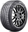 345/30 R20 106Y Michelin Pilot Sport PS 4 S