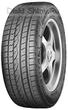 305/40 R22 114W Continental CrossContact UHP