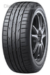 265/35 R18 97W Dunlop Direzza DZ102
