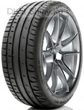 205/40 R17 84W Tigar Ultra High Performance