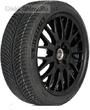 285/40 R22 110V Michelin Pilot Alpin 5 SUV