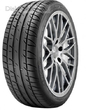 185/50 R16 81V Tigar High Performance