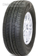 265/65 R17 112V Altenzo Sports Navigator