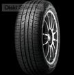 195/50 R15 82V Dunlop SP Sport FM800