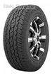 175/80 R16 91S Toyo Open Country A/T+